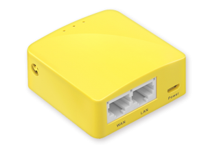 VPN Router GL-MT300N-V2